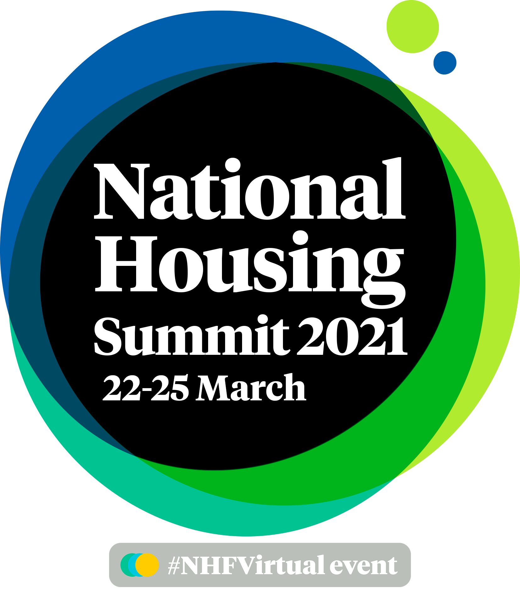 National Housing Summit
