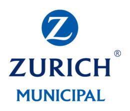 Zurich Municipal