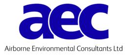 Airborne Environmental Consultants