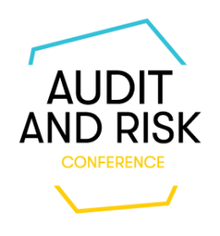 Audit and Risk Conference