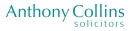 Anthony Collins Solicitors