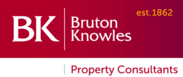 Bruton Knowles LLP