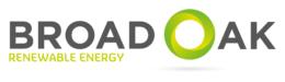 Broad Oak Properties Ltd