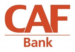 CAF Bank