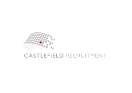 Castlefield Recruitment