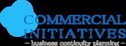 Commercial Initiatives Ltd