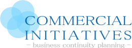 Commercial Initiatives Ltd