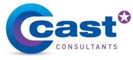 CAST CONSULTANTS