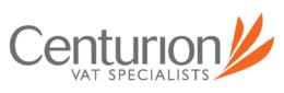 Centurion VAT Specialists