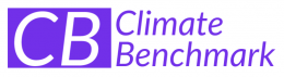 Climate Benchmark
