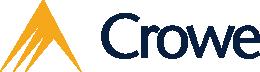 Crowe U.K. LLP