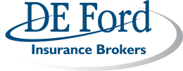 D E Ford Insurance Brokers