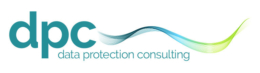 Data Protection Consulting