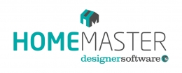 HomeMaster
