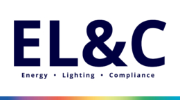 Energy Lighting & Compliance
