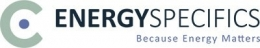Energy Specifics Ltd
