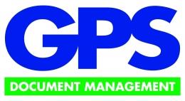 GPS Document Management