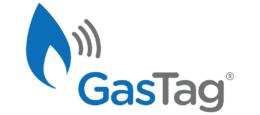 Gas Tag Ltd