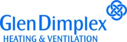 Glen Dimplex Heating & Ventilation