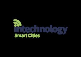 Intechnology Smart Cities