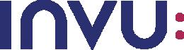 Invu Service