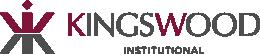 Kingswood Institutional