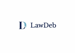 The Law Debenture Trust Corporation plc
