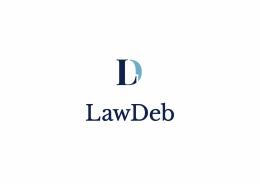 LawDeb