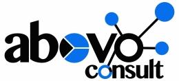 Abovo-Consult