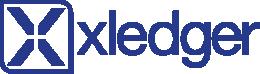 Xledger UK