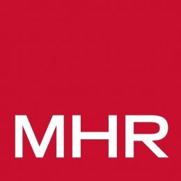 MHR - Exhibitor
