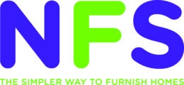 Newcastle Furtniture Service (NFS), Your Homes Newcastle