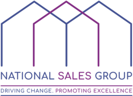 National Sales Group