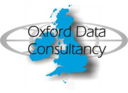 Oxford Data Consultancy Ltd.