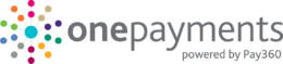 One Payment by Pay360