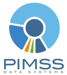 PIMSS Data Systems Ltd