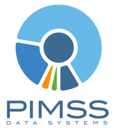 PIMSS Data Systems