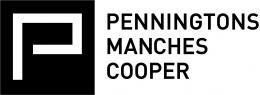 Penningtons Manches Cooper