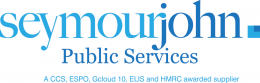 Seymour John Public Services