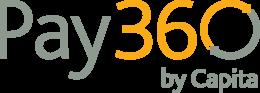 Capita Pay360