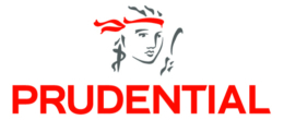 Prudential Trustee Company
