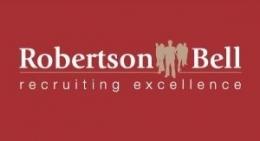 Robertson Bell Ltd