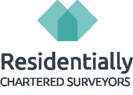 Residentally Chartered Surveyors