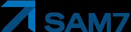 SAM7 Ltd.