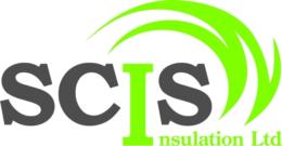 South Coast Insulation Services Ltd