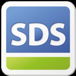 Shelton Development Services Ltd