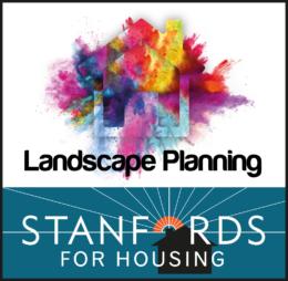 Stanfords For Housing & Landscape Planning Group