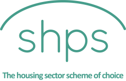 The Social Housing Pension Scheme