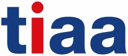 TIAA Ltd