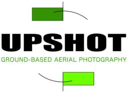 Upshot UK Ltd